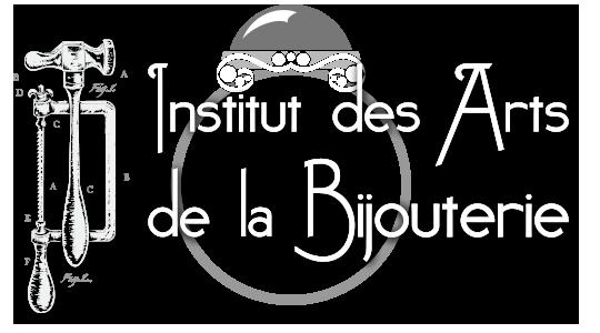 Institut des Arts de la Bijouterie